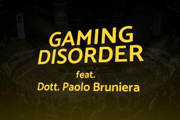 esport-gaming-disorder